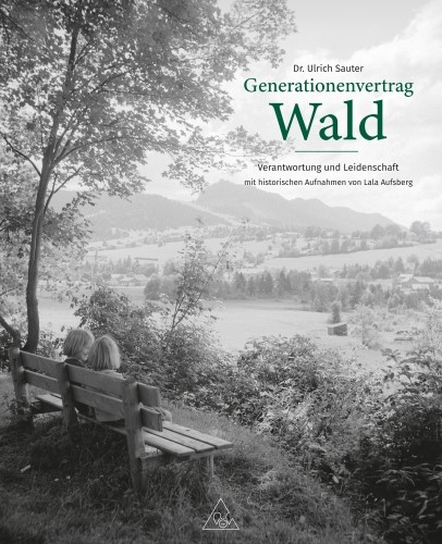 generationenvertragwald